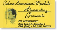 banner_barbiere-_alessandro